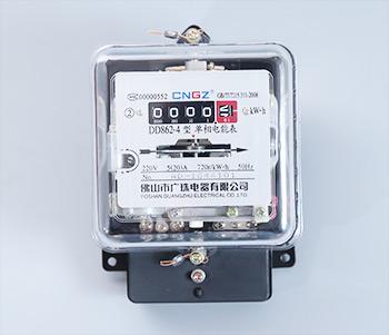广珠电气产品质量有保障,服务优质